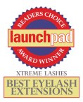 WEB_LOGO_BEST_EYELASHES
